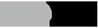 Synology DS918+: čtyřdiskový NAS domů i pro firmy