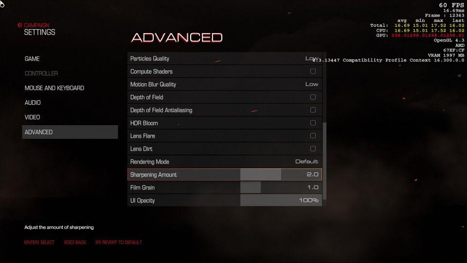 MSI GTX 1070 Ti Armor: výhodná i bez velkých obětí