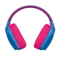 G435 BACK Blue-small