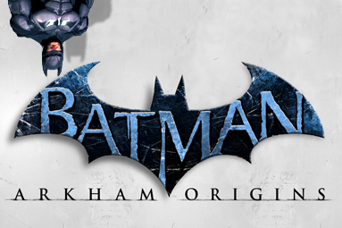 Batman: Arkham Origins — DirectX 11 a PhysX v akci