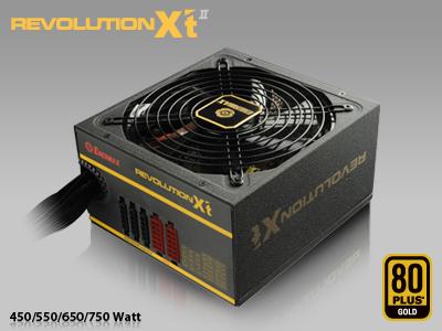 Enermax ERX550AWT