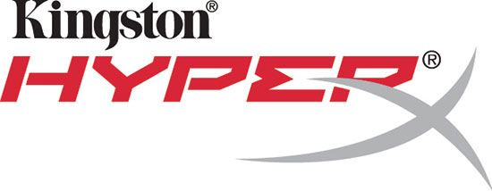 HyperX Alloy Elite 2 – červené spínače a oslnivé podsvícení