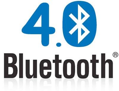 Bluetooth 4.0 přichází s dosahem 100 metrů