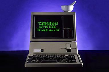 Apple III: nešťastný neúspěch společnosti Apple