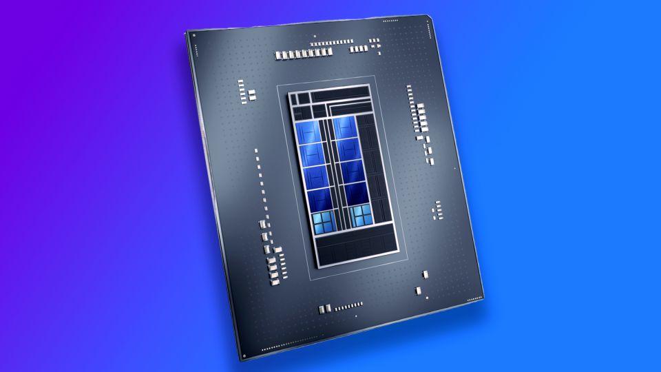 Odhaleny méně výkonné Alder Lake procesory T série s TDP 35 W, nabídnou až 24 vláken