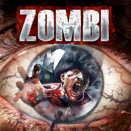 Jedinečné Zombi se řítí z WiiU na naše PC