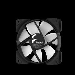 Aspect-12-RGB-Black-Frame-Rear-1080