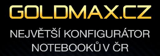 Notebook Eurocom Sky X4C RTX: dělo s i7-9700K a RTX 2080