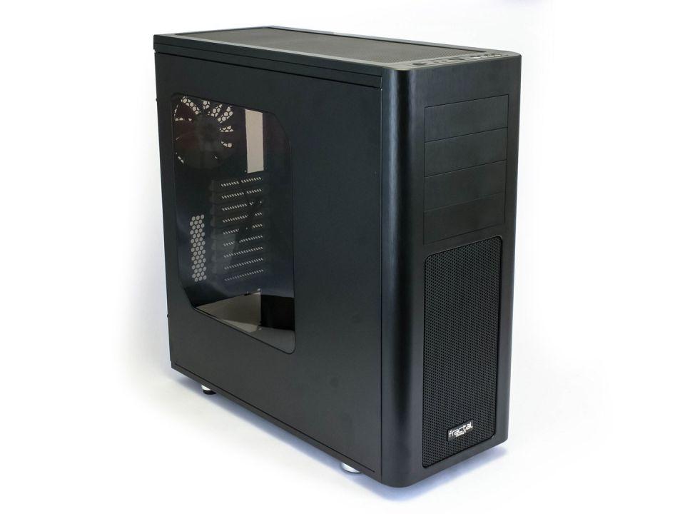 Asus Dual GeForce RTX 2060 Super Evo V2 OC O8G v testu