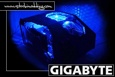 Report: jak vznikala Gigabyte BF4 od Stoobiho