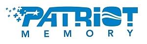 Paměti: Patriot Viper 4 Blackout 4400 MHz v testu