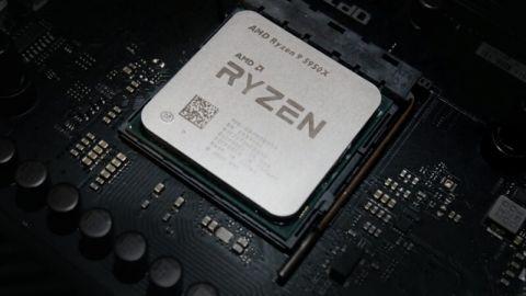 Windows 11 snižuje výkon procesorů AMD až o 15 %