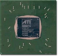 HIS Radeon X700Pro - lítý boj karet PCI Express