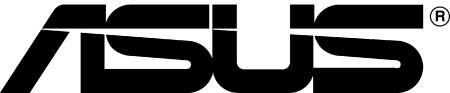 ASUS P835 - kovový elegán přichází