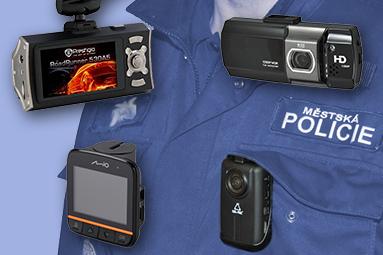 Autokamery v testu: Znamená dražší automaticky lepší?