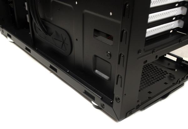FractalDesign Arc Midi R2 – novinka v exkluzivním testu