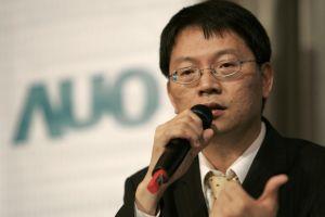 Dočkáme se konečně v roce 2011 OLED displejů?