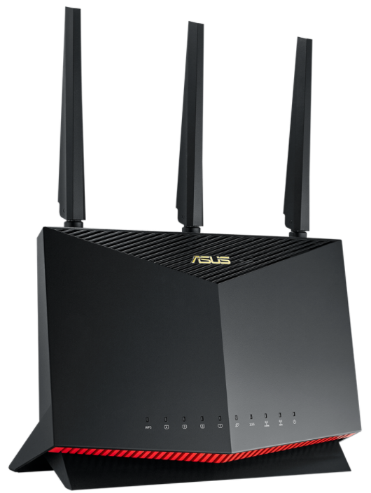 ASUS RT-AX86U
