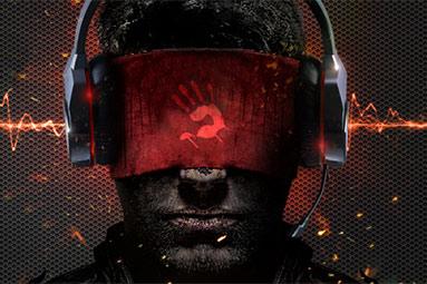 Test headsetů s cenou do tisíce korun nejen pro hráče