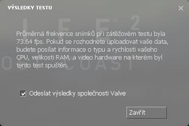 Lenovo Yoga 330-11IGM: test levného 2 in 1