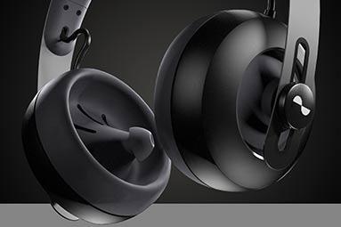 Nuraphone G2: zvuk vyladěný na míru vašich uší