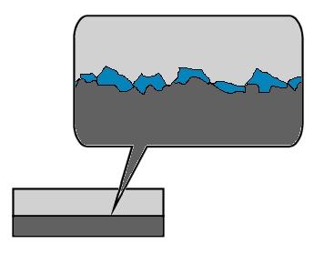 Test teplovodivých past - je jedno jakou použijete?