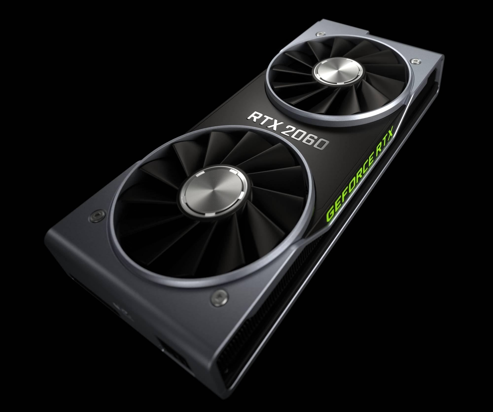 GeForce RTX 2060 Gaming Z 6G: top model MSI v testu