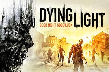 Dying Light – hra, ve které utíkáte skutečně o život!
