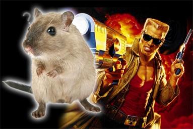 Test levných herních myší do  500 Kč – kvalita jen výjimečně