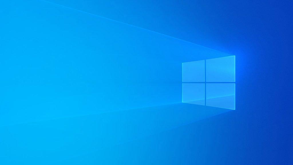 Na Windows 10 přešlo už přes 825 milionů zařízení