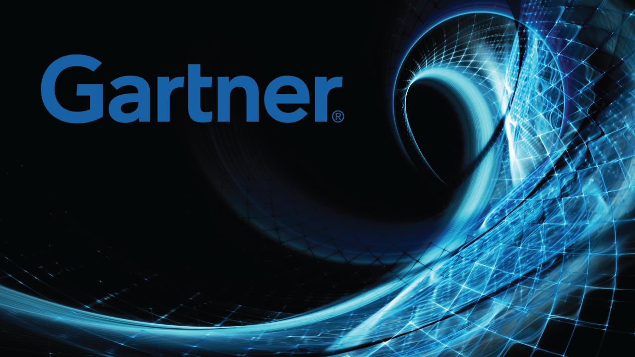 Gartner: Globální trh PC ve třetím čtvrtletí 2020 rostl o 3,6 %