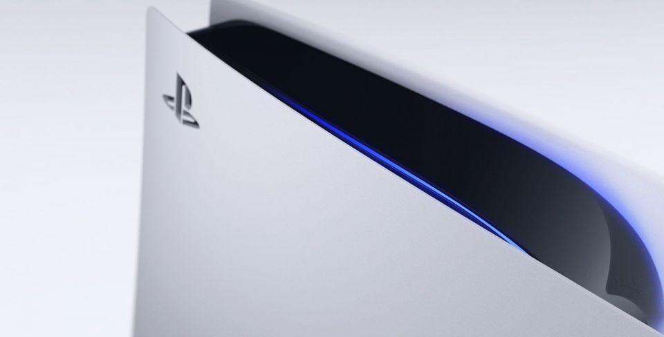 Sony prodalo 10 milionů konzolí Playstation 5 v rekordním čase napříč nedostatku