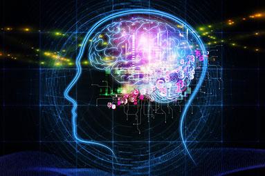 Vyhlášení soutěže o dva lístky na Human-Level AI