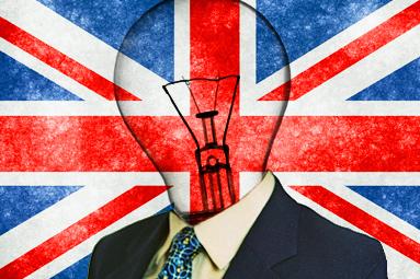 Úvaha: zapomenuté zásluhy britského IT impéria
