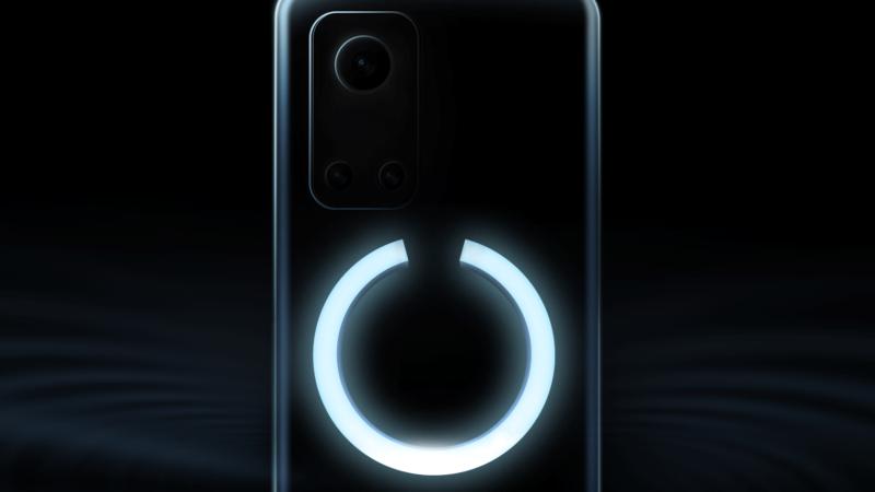 Realme představilo MagDart, nejrychlejší magnetické bezdrátové nabíjení