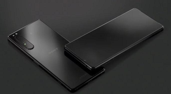 Finanční výsledky Sony: firma zvýšila tržby i zisk