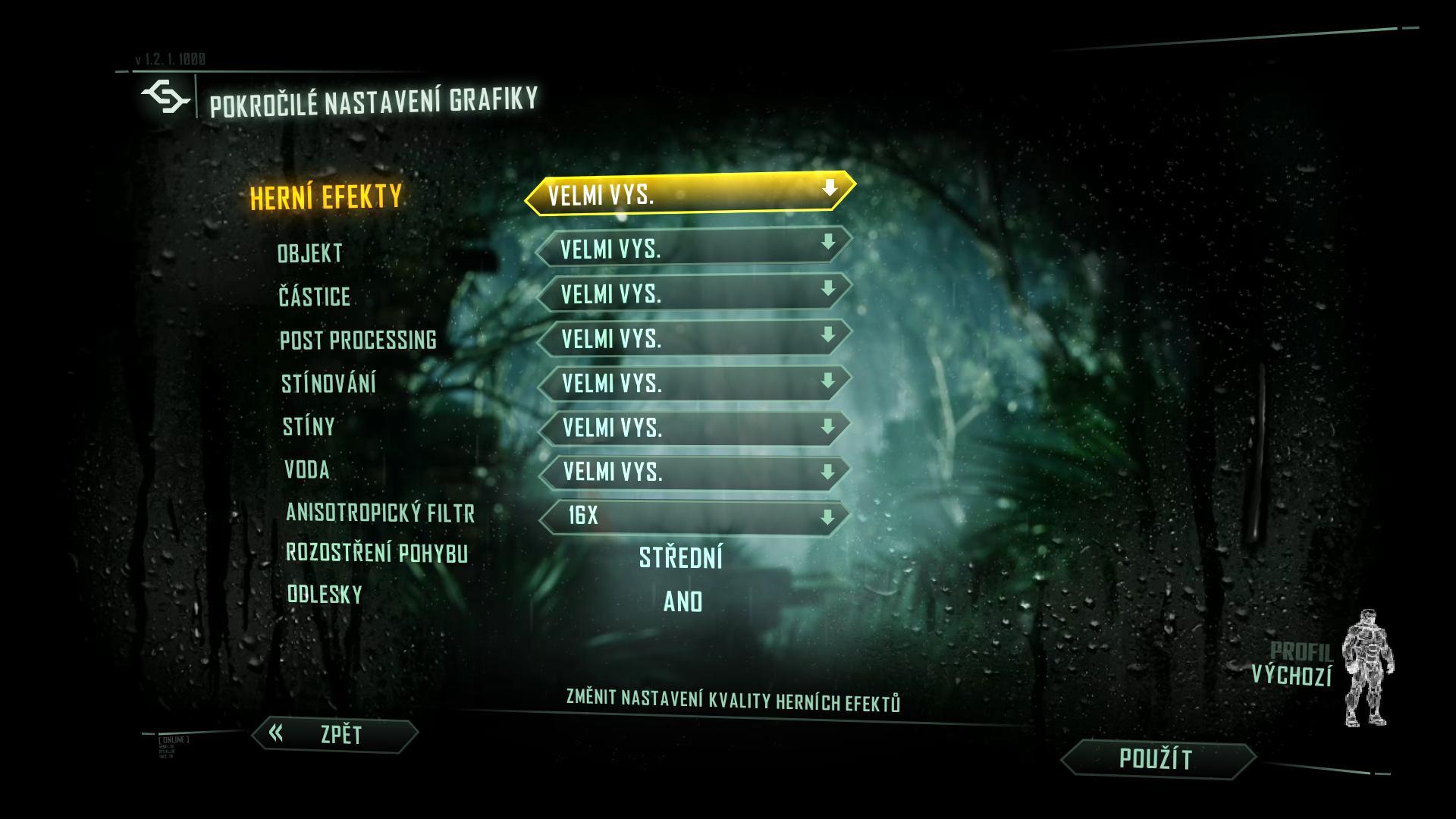 Sapphire Nitro R9 Fury v testu: Levnější, výhodnější, ale...