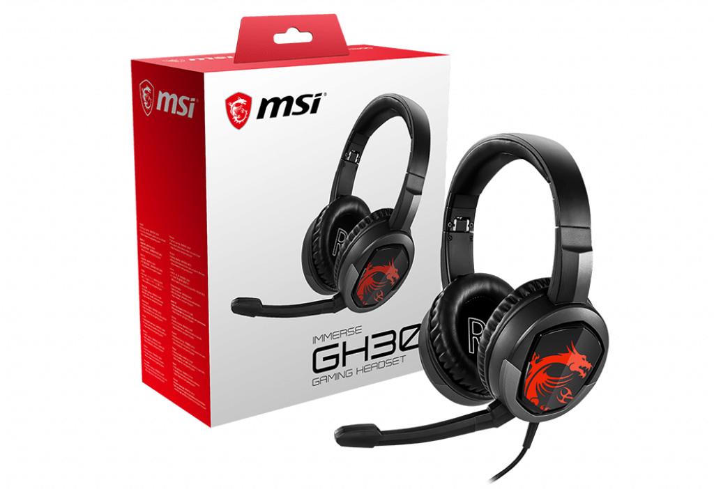 Vyhlášení výherců soutěže s MSI o GF GTX 1660 a další ceny