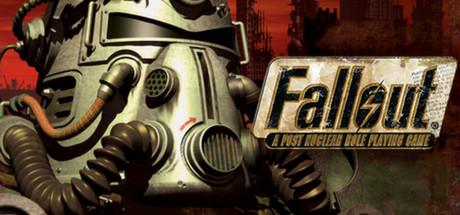 Fallout 4 VR: virtuální realita využitá na maximum