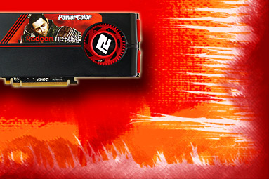 ATI Radeon HD 5850 - vyplatí se trochu ušetřit?