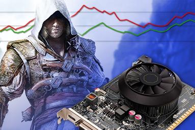 Na jakou grafiku stačí slabé a střední PC? Test 14 her