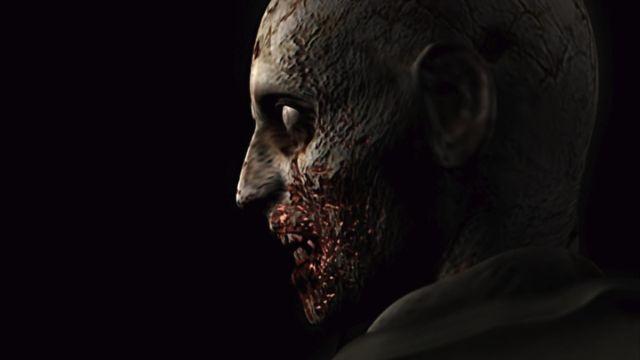 Resident Evil HD Remaster: skvělá hra pro pamětníky