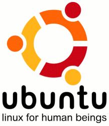 Vyzkoušejte betaverzi Ubuntu 11.10, změn je spousta a dočkalo se i rozhraní Unity