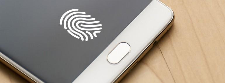 ESET: Zámek displeje svého smartphonu už používá většina Čechů