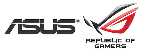 Asus ROG Gladius III - stylová herní myš se super výbavou