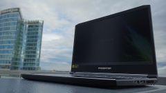 Acer Predator Helios 300 – výkon stolního PC v mobilním řešení