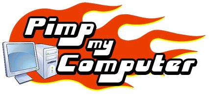 Pimp My Computer - čtvrté kolo právě odstartovalo