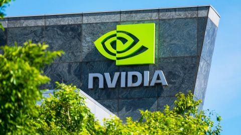 Nvidia představuje anti-aliasing založený na strojovém učení