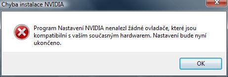 Vylaďte svůj notebook s NVIDIA GeForce na maximum