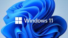 Aplikační a herní výkon ve Windows 11 Home (CPU Intel)